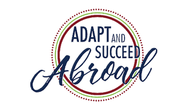 Adapt and Succeed
