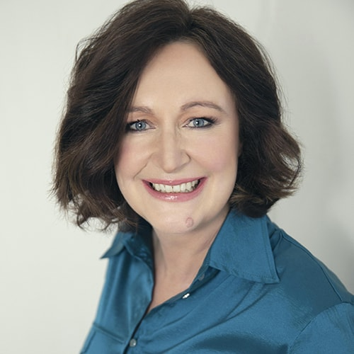 Nancy Wigglesworth